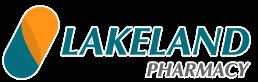 Lakeland Pharmacy